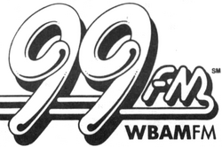 WBAM Montgomery 1985a.png