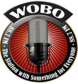 WOBO Batavia 2013.png