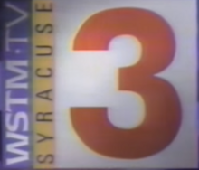 WSTM (1993-1996).PNG