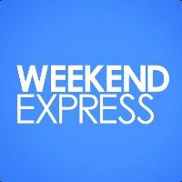 Weekend Express