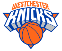 Westchester Knicks logo.png