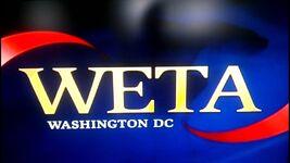 Weta97