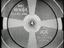 1948–1952
