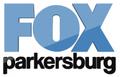 Wtap fox tv