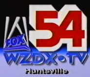 Wzdx 1994 color