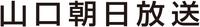 YAB jp.png