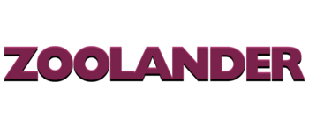 Zoolander-movie-logo.png