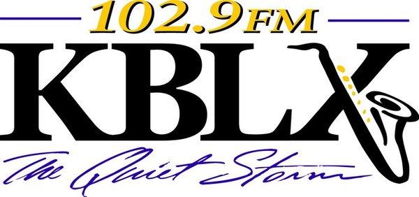 KBLX-FM