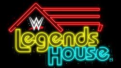 438x246 LegendsHouse.png