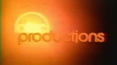 ABC Productions-ABC (1993)