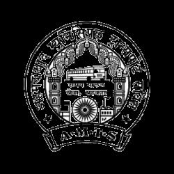 Ahmedabad Municipal Transport Service