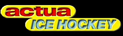 Actua Ice Hockey