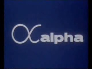Alpha Video (1980)/Other