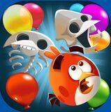 AngryBirdsBlast!HalloweenAppIcon