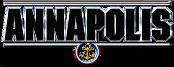 Annapolis-movie-logo.png
