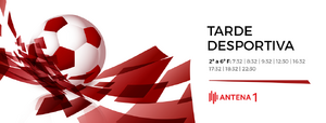Antena 1 Tarde Desportiva 2016.png