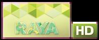 Astro Raya HD.png