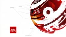 BBC News at Nine titles 2019.png