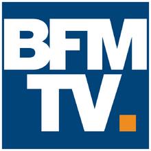 BFM TV Logo.png