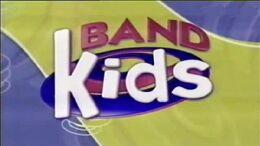 Band Kids 2000.jpg