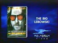 Bean french vhs Screen shot 2020-01-27 at 9.23.56 PM
