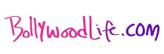Bollywoodlife.com