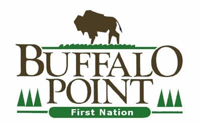 Buffalo Point