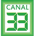 Canal 33.png
