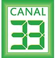 Canal 33 (Romania)