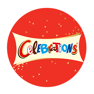 Celebrations-confectionery.png