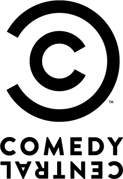 Comedy Central (India)