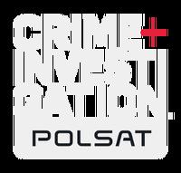 Crime + Investigation Polsat