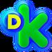 DKids2021