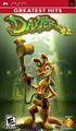 Daxter (Greatest Hits)