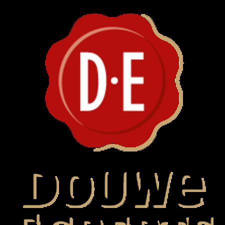 De-new logo 2017 fc.png