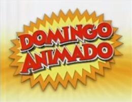 Domingo Animado.jpg