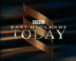 Eastmidlands today 1997b.jpg