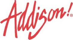 Addison Convention and Visitors Bureau