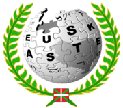 Euskal award