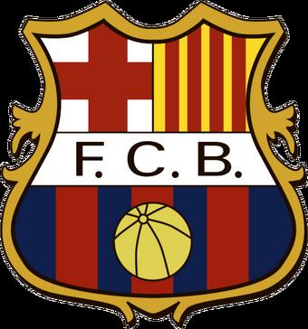 Real Madrid - Barcelona foci meccs Spíler 2 TV online élő közvetítés