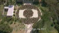 Fim de Ano na Globo 2012