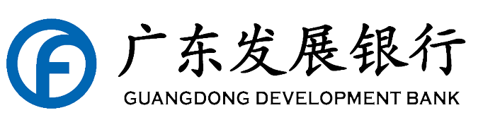 China Guangfa Bank