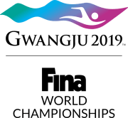 2019 World Aquatics Championships
