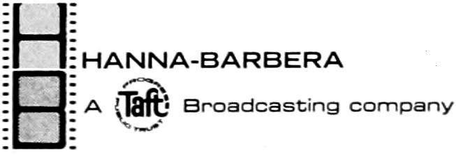 Hanna-Barbera 1967.png