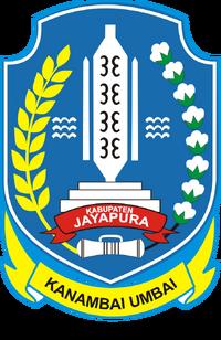 Jayapura.png