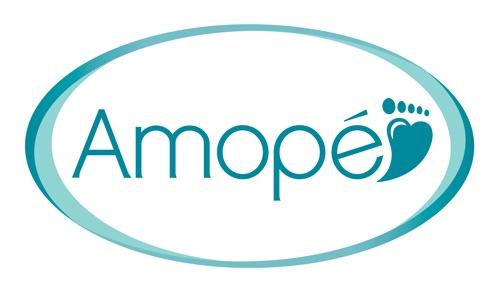 Amope
