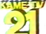 KNSN-TV