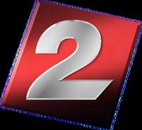 KATU standalone logo