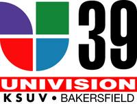 KSUV Univision 39.png