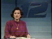 KXII 1986Studio.png